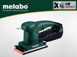 Metabo SR 10-23