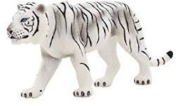 Mojo Tigru Alb (387013)