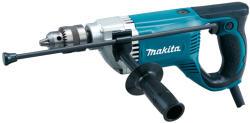Makita 6305