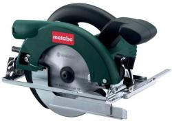 Metabo KS 54 SP
