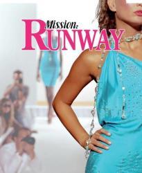 Mission Runway (PC)