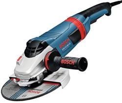 Bosch GWS 22-180 LVI