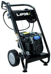 Lavor Thermic 5H