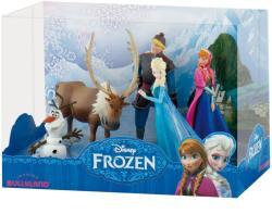Bullyland Set Frozen Deluxe (12216)