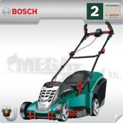 Bosch Rotak 40