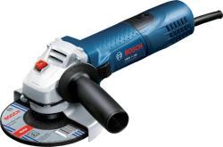 Bosch GWS 7-125 Ъглошлайф