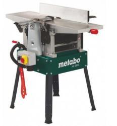 Metabo Hc 260 C/2.2 WNB