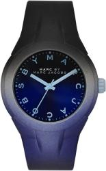 Marc Jacobs MBM554