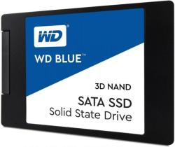 Western Digital Blue 3D NAND 2.5 1TB SATA3 WDS100T2B0A