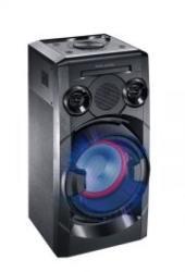Mac Audio MMC 850
