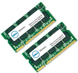 Dell 16GB DDR4 2133MHz A8860720