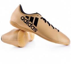 Adidas X Tango 17.4 IN
