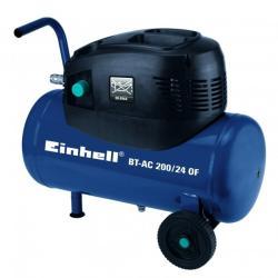 Einhell BT-AC200/24OF