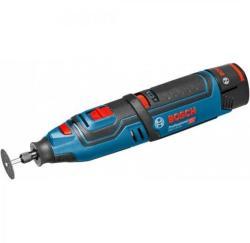 Bosch GRO 12V-35 ( 06019C5001) Polizor drept