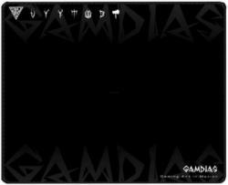 GAMDIAS GMM2310
