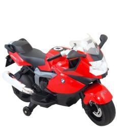 Baby Mix | Áruk | Elektromos motor Baby Mix BMW red | Piros