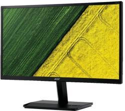 Acer KA251QAbidx (UM. KX1EE. A01)