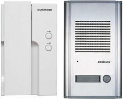 Commax DP-2HPR