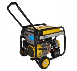 Stager FD 6500E Generator