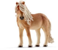Schleich Iapa Icelandic Pony (13790)