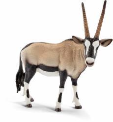 Schleich Oryx (14759)