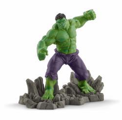 Schleich Hulk (21504)