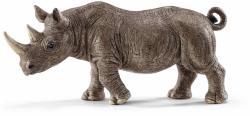 Schleich Rinocer (14743)