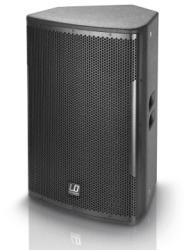 LD Systems Premium V15 G2