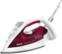 Tefal FV4368E0 Ultragliss EasyCord 68
