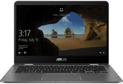 ASUS ZenBook Flip 14 UX461UN-PRO (90NB0GD1-M00480)