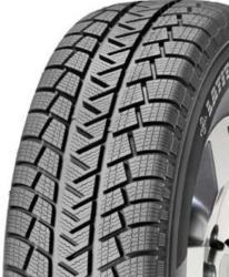 Michelin Latitude Alpin 225/55 R18 98H