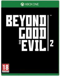 Ubisoft Beyond Good & Evil 2 (Xbox One)
