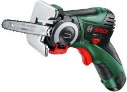 Bosch EasyCut 12 (06033C9020)