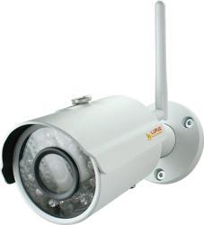 LUPUS-Electronics LUPUSNET HD LE201 WLAN (10201)