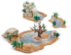 Schleich Figurine Rau (42255)