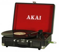 AKAI ATT-E10