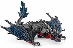 Schleich Dragon De Noapte (70559)