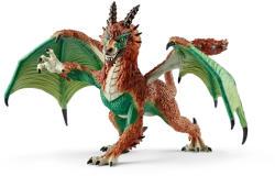 Schleich Dragon Vanator (70560)