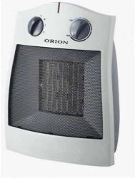 Orion OCH-401