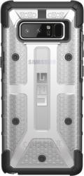 Urban Armor Gear Plasma - Samsung Galaxy Note 8
