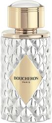 Boucheron Place Vendome White Gold EDP 100ml Tester