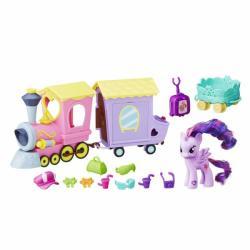 Hasbro My Little Pony Trenuletul Prieteniei (B5363)