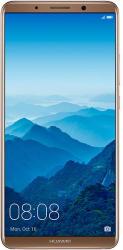 Huawei Mate 10 Pro 128GB Single