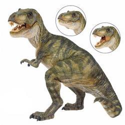 Papo T Rex (55001)