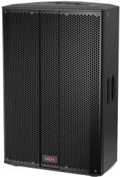 HH Electronics Tessen-X TNX-1501