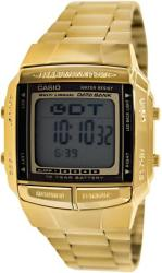 Casio DB-360G