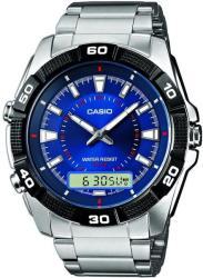 Casio MTA-1010D