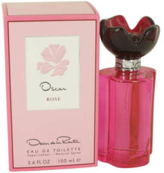 Oscar de la Renta Rose EDT 100ml