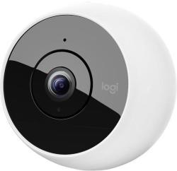 Logitech Circle 2 Wired (961-000413/9)