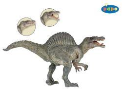 Papo Spinosaurus (55011)